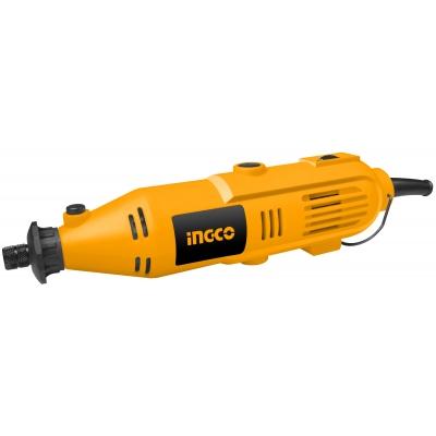 Электроинструмент Ingco ID6508