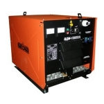 Выпрямитель сварочный SELMA ВДМ-1202 без РБ
