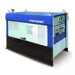 Агрегат дизельный ИСКРА АДД-4004. 6 ВГ