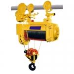 Таль электрическая ТЭ-1-18