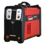 Сварочный инвертор ARC 400Gi 17 кВт, 320A (трехфазный)