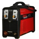 Промышленный сварочный инвертор ARC 400EX 10 кВт, 350A (3 фазы)
