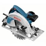 Ручная циркулярная пила Bosch GKS 85