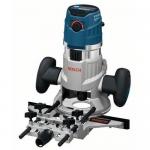 Универсальная фрезерная машина Bosch GMF 1600 CE