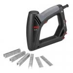 Электрический степлер Skil 8200AA