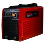 Сварочный аппарат ARC-200M (бытовой)