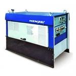 Агрегат дизельный ИСКРА АДД-2х2502+ ВГ