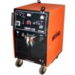Установка для воздушно-плазменной резки SELMA  УВПР-120