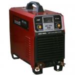 Сварочный инвертор ARC 500i 24 кВт, 500A (трехфазный)