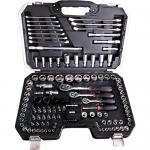 Набор инструментов 120 предметов (B5120M)