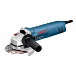Угловая шлифмашина GWS 1400 Professional
