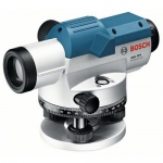 Оптический нивелир Bosch GOL 32 D