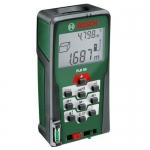 Цифровой лазерный дальномер Bosch PLR 50