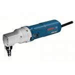 Высечные ножницы Bosch GNA 2,0