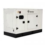 Дизельный генератор SDG313CCS