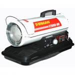 Дизельный калорифер Firman F-2000DH (16,5 кВт)