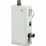 Электрический водоподогреватель ЭВП-3М на 220