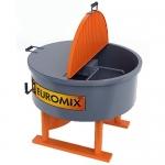 Бетоносмеситель EUROMIX 600.300