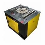 Станок для гибки арматуры до 40 мм GW40S