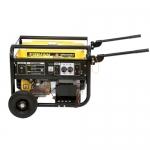 Бензиновый генератор SPG6500ТE2
