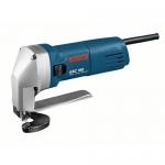 Ножницы Bosch GSC 160