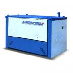 Агрегат дизельный ИСКРА АДД-2х2502. 6+ ВГ