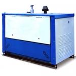 Агрегат дизельный ИСКРА АДД-4004+ВГ