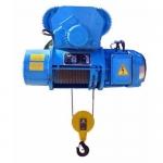 Таль электрическая ТЭ-2-6