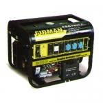 Бензиновый генератор Firman FPG4900M