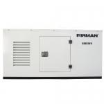 Дизельный генератор FIRMAN SDG15FS