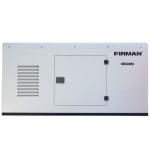 Дизельный генератор FIRMAN SDG30FS