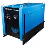 Сварочный дизельный агрегат АДД – 4004