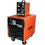 Установка для воздушно-плазменной резки SELMA УВПР-200