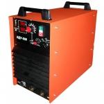 Инверторный выпрямитель SELMA ВДУ-508