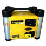 Бензиновый генератор Firman SPS2000I