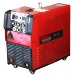 Сварочный инвертор STALKER MIG-250i 8.3 КВт, 250A