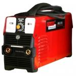 Сварочный инвертор ARC 300i 11 кВт, 270A