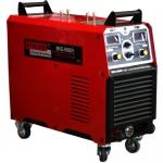 Сварочный инвертор STALKER MIG-500Fi 24 кВт, 500A