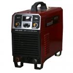 Сварочный инвертор ARC 630i 34 кВт, 630A (трехфазный)