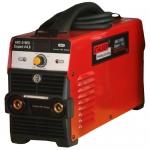 Промышленный сварочный инвертор ARC 315EX 8 кВт, 300A (3 фазы)