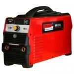 Профессиональная сварка ARC 250L 8-6 кВт, 180-250A двухрежимная