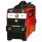 Профессиональная сварка ARC 315L 7-10 кВт, 220-315A двухрежимная