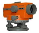 Оптический нивелир SETL GTX 132