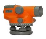 Оптический нивелир SETL GTX 28