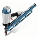 Пневматическая гвоздезабивная машина GSN 90-34 DK Professional