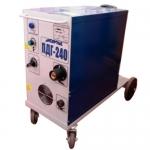 Сварочный полуавтомат ПДГ-240 Титан