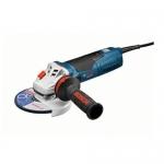 Угловая шлифмашина GWS 15-150 CI Professional