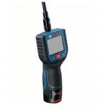 Аккумуляторная смотровая камера Bosch GOS 10,8 V-LI Li-Lon