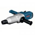 Импульсный гайковерт Bosch GDS 24