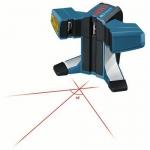 Лазер для выравнивания керамической плитки Bosch GTL 3